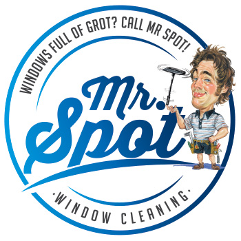 Mr Spot Window Cleaning